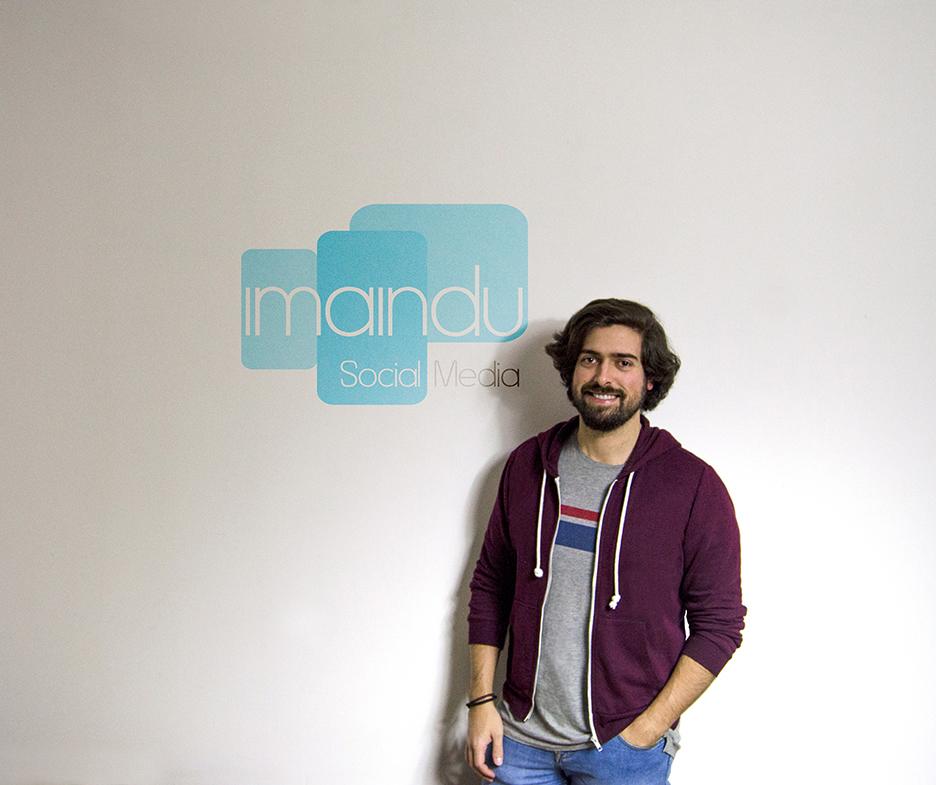socialmedia.icons.imaindu.community.manager.ferrol.galicia.